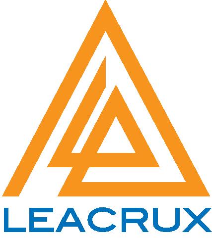 Leacrux